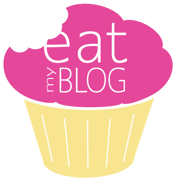 my blog Free weblog publishing tool from google, for sharing text, photos and video.
